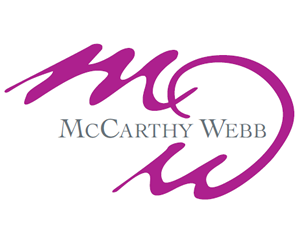 McCarthy Webb - Eastbourne Solicitors